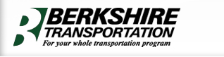 Berkshire Transportation: Logistics and Freight Management Services