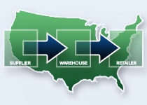 Berkshire Transportation provides nationwide transportation management: truckload freight, refrigerated LTL trucking and warehousing services